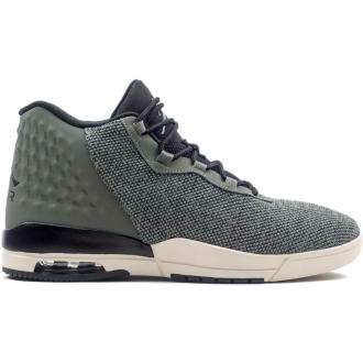 Pánska obuv Jordan