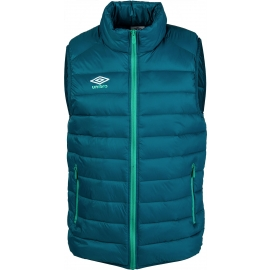 Umbro ULTRA LIGHT POLYFILL GILET