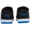 Detská voľnočasová obuv