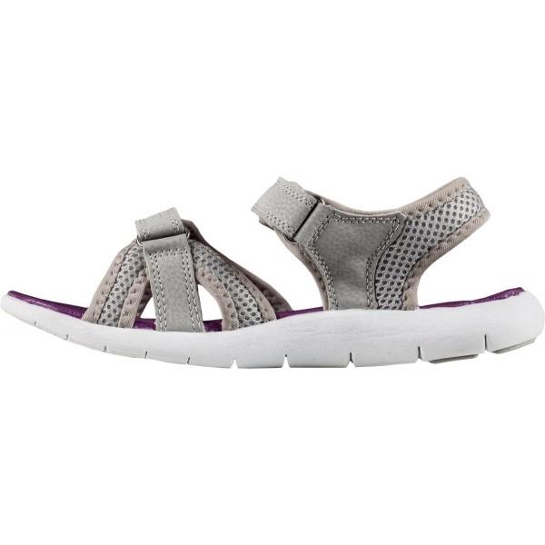NUKU W - Dámske sandále