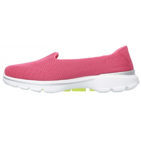 Skechers GO WALK 3  428a706b328