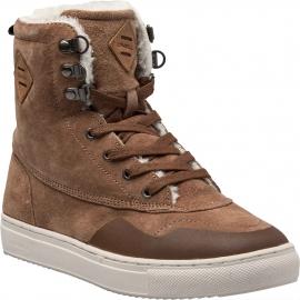 0ae0c40e2 O'Neill RENEGADE HIGH WMS - Dámska zimná obuv