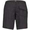 oneill-hyperdry-swimwear