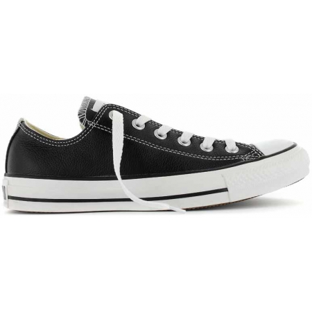Converse CHUCK TAYLOR ALL STAR LOW Leather