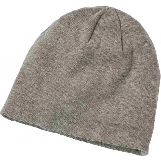 Juniorská zimná čiapka