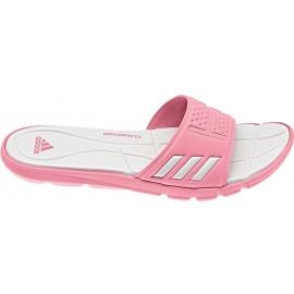 e585b08a28 Dámske šľapky a sandále adidas