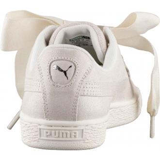 Dámska fashion obuv