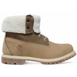 Timberland AUTHENTIC TEDDY FLEECE