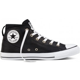 f362891bed Converse. CHUCK TAYLOR ALL STAR ...