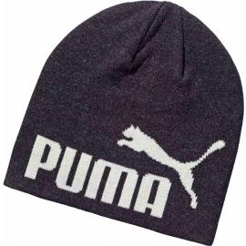 Puma ESS BIG CAT BEANIE SNR