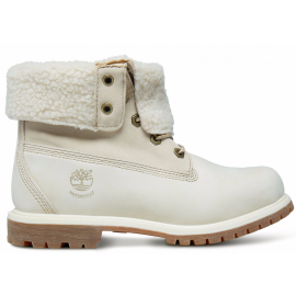 Timberland AUTHENTICS TEDDY FLEECE