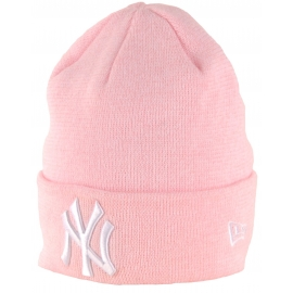 New Era MLB WMN NEW YORK YANKEES