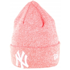 2a5410fc4 New Era MLB WMN NEW YORK YANKEES | molo-sport.sk