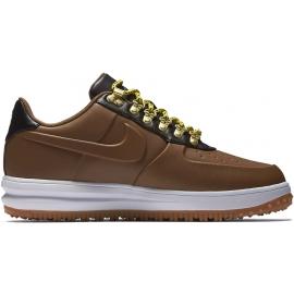 Nike LUNAR FORCE 1 LOW DUCKBOOT