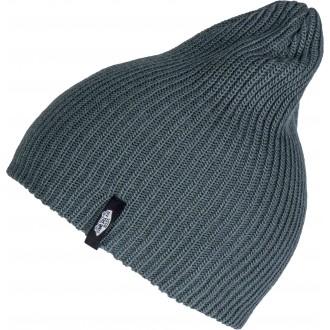 Zimná čiapka