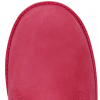 Juniorská členková obuv