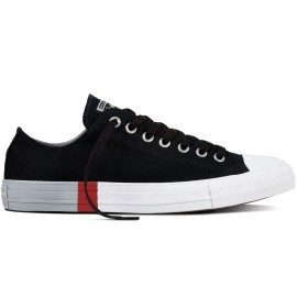 Converse CHUCK TAYLOR ALL STAR LOW COLORBLOCK