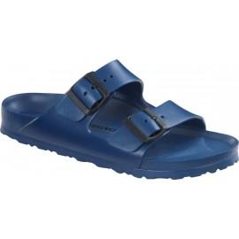 13254b3466b3f Pánske obuv Birkenstock | molo-sport.sk