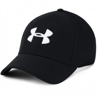 Pánska čiapka so šiltom