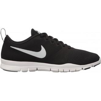 Dámska fitness obuv