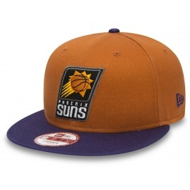 New Era 9FIFTY NBA TEAM PHOENIX SUNS