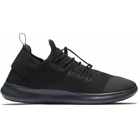 Nike FREE RN COMMUTER 2017 Running Shoe