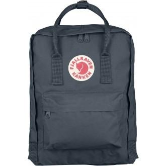 Štýlový batoh