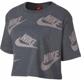 ede4bc609efb Nike. W NSW TOP SS ...