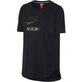 Nike W NSW TOP LOGO AIR
