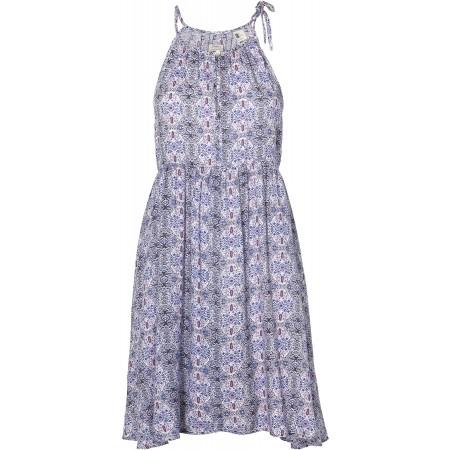 O'Neill LW BEACH HIGH NECK DRESS