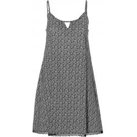 LW ROSEBOWL DRESS