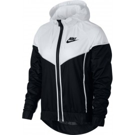 Nike WR JKT W
