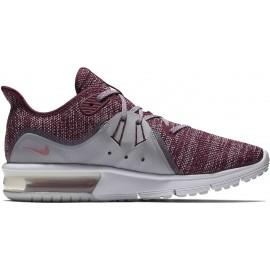 Nike AIR MAX SEQUENT 3 W