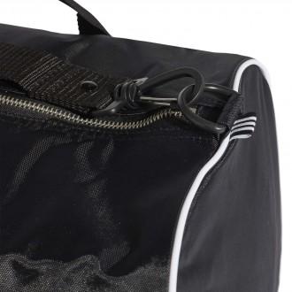 Športová taška