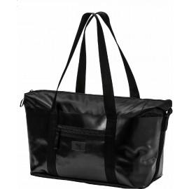 4734e2b798 Dámske tašky