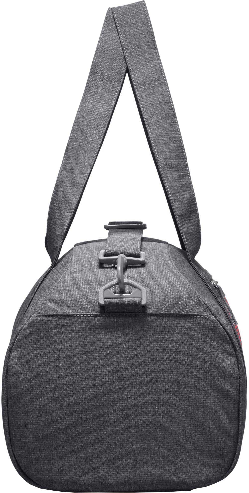 00d95f6e2a Dámska športová taška