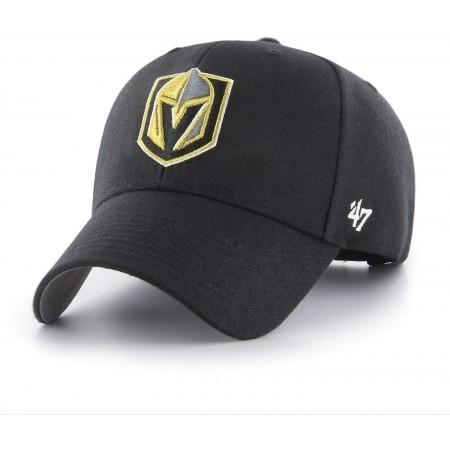 47 NHL VEGAS GOLDEN KNIGHTS MVP
