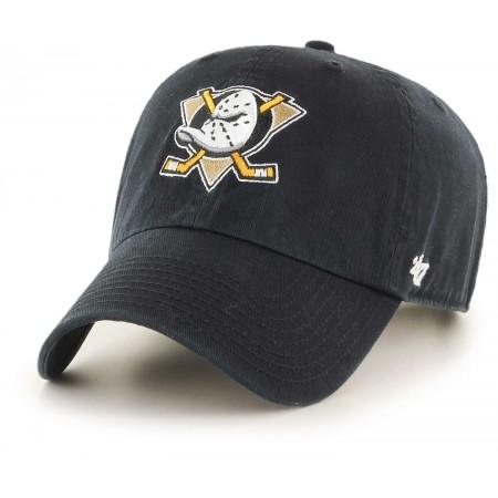 47 NHL ANAHEIM DUCKS CLEAN UP