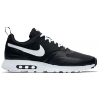 3099f5599d Nike AIR MAX VISION
