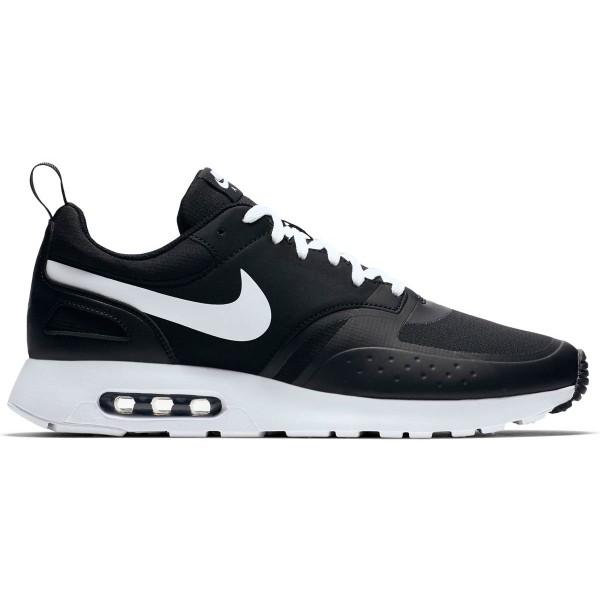97d885e85d Pánska voľnočasová obuv