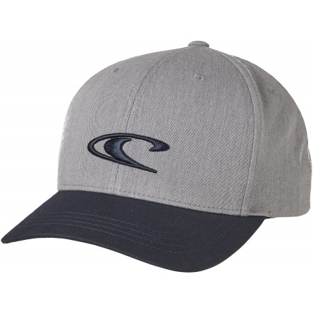 O'Neill BM WAVE CAP
