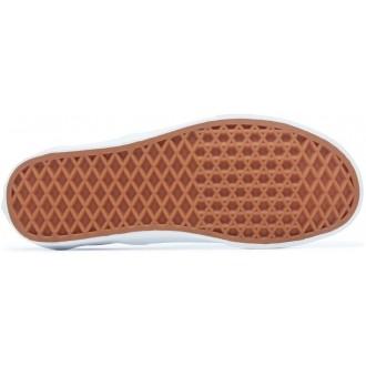 Dámska slip-on obuv