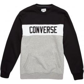 Converse COLORBLOCK CREW