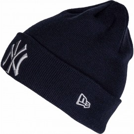 0fa101f42 New Era. MLB LEAGUE ESSENTIAL CUF NEW YORK YANKEES