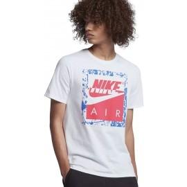 01decabd40dd Výpredaj - Pánske oblečenie Nike