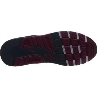 NIGHTGAZER - Pánska obuv na voľný čas