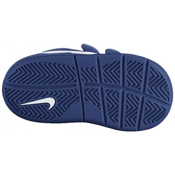 Nike PICO 4 TD  d4a05e84dc7