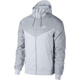 Nike. SPORTSWEAR WINDRUNNER JKT fbf6a83816f