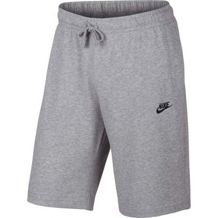 Nike SPORTSWEAR SHORT JSY CLUB