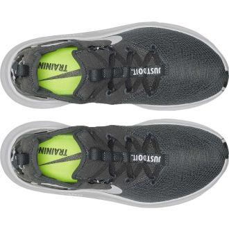 Dámske tenisky